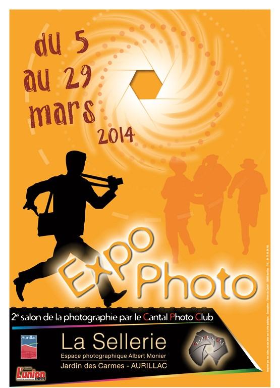 affiche 2014 (Copier)