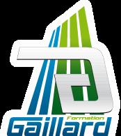logo-gaillard-formation