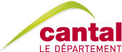 logo_cantal_footer