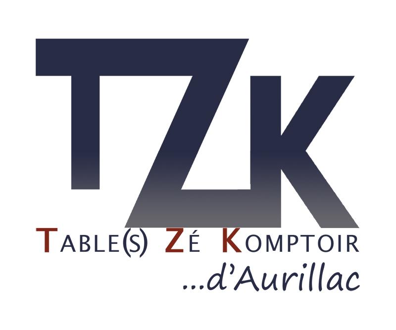 tzk-1310-a2219