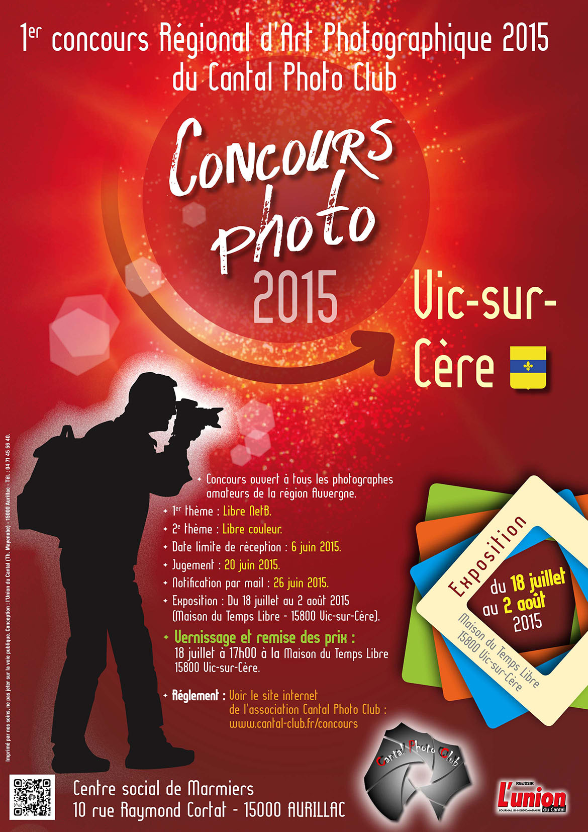 concour2015
