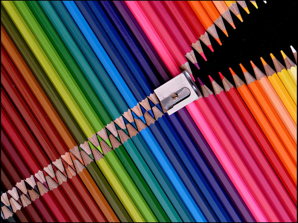 CrayonsC w