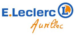 Eleclerc 1