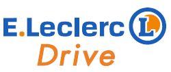 Eleclerc drive
