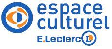 Eleclerc espace culturel