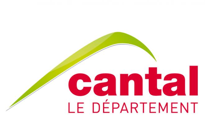cantal-le-departement